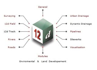 12_logo_illustrated
