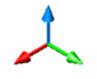 Visit Coordinate Systems website