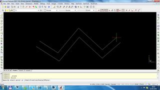 Mline_in_bricscad