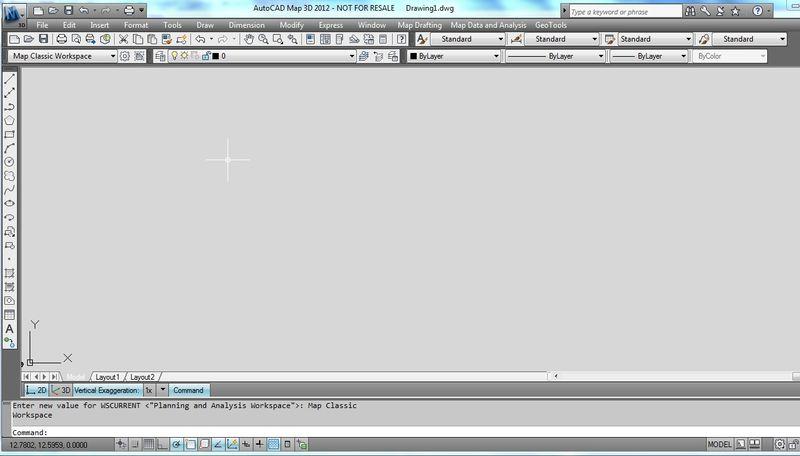 Geotools_menu_in_classic_workspace