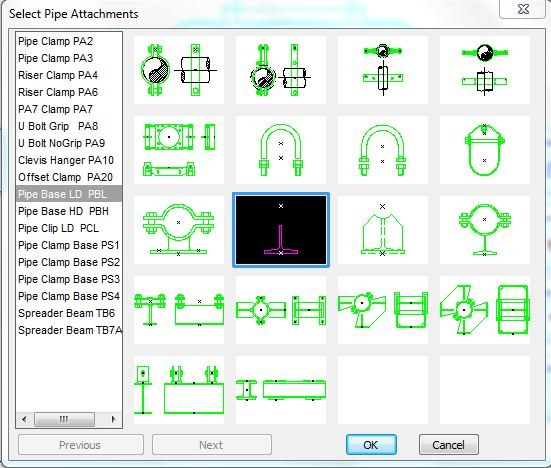 Phscad_02_pipe_attachments