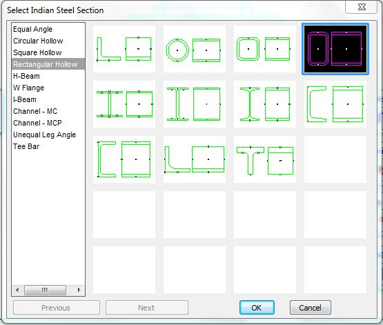 Phscad_05_indian_stell_sections