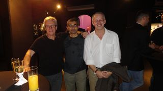 With_Erik_And_Torsten