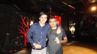 With_Sander_Scheiris