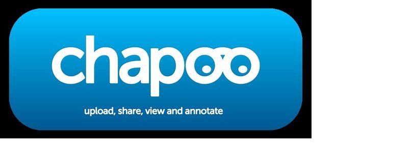 Chapoo_logo