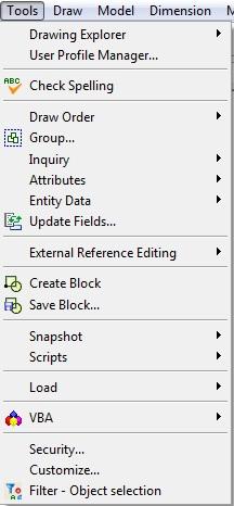 Bc_tools_menu