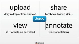 Chapoo_slide_01