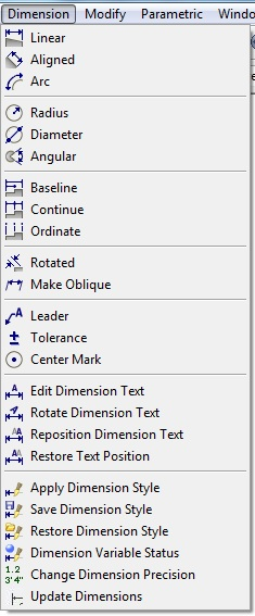 Bc_dimension_menu