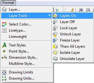 Bc_format_menu