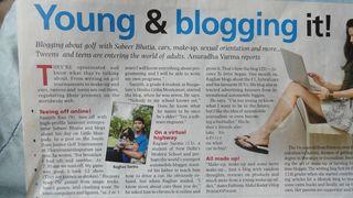 Sanjith_blog