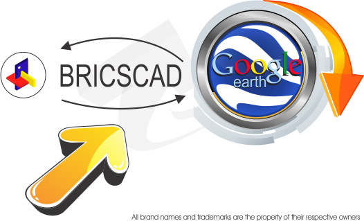 For_web_Briscad-1