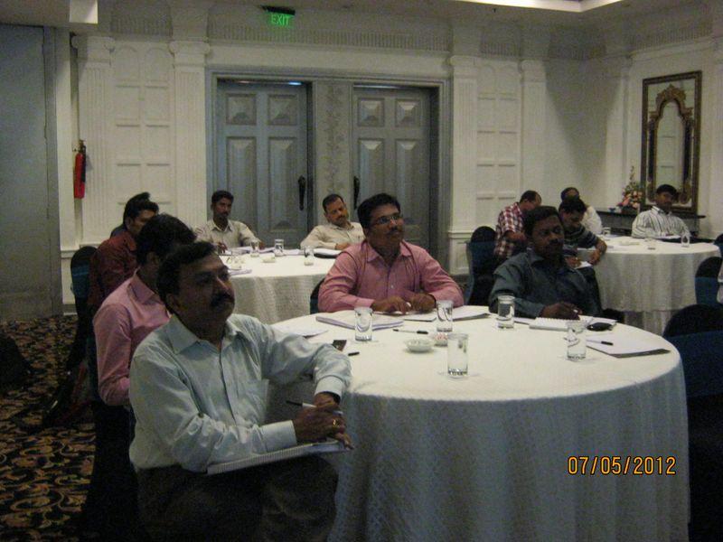 Photo_02_Chennai