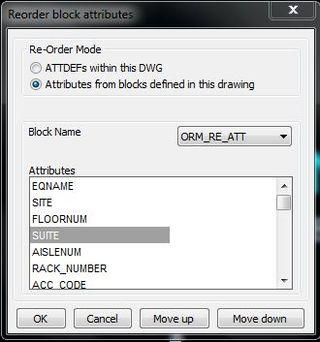 Attreorder_dlg2