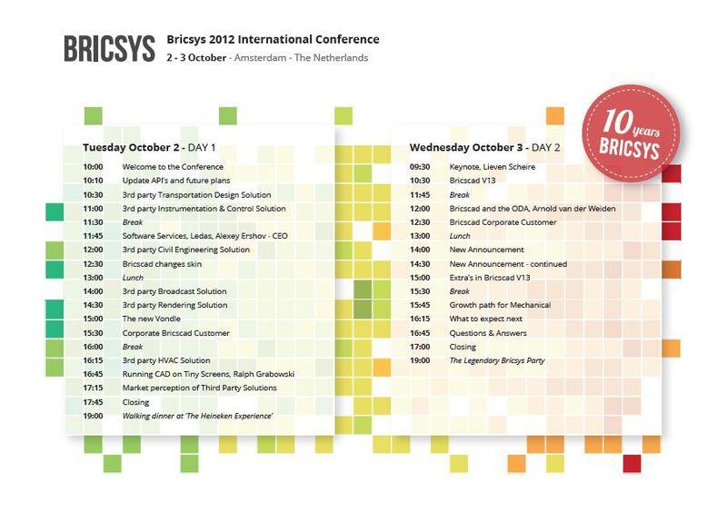 Conference_agenda_2012