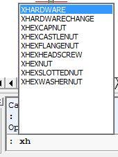 Autocomplete_xh