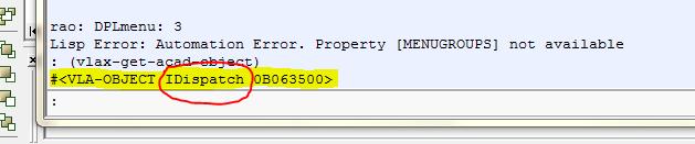 Com_automation_error_symptom2