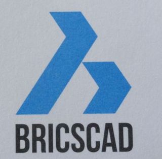 Bricscad_new_logo