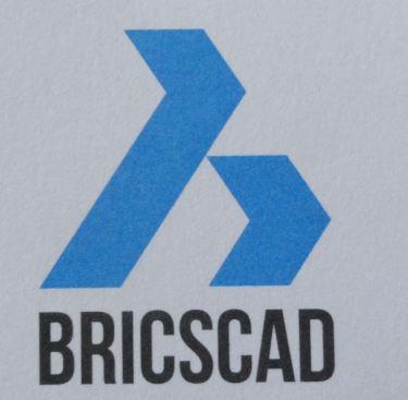 Bricscad_new_logo