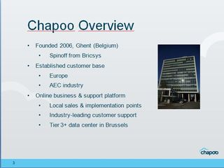 Chapoo_ppt_slide_02