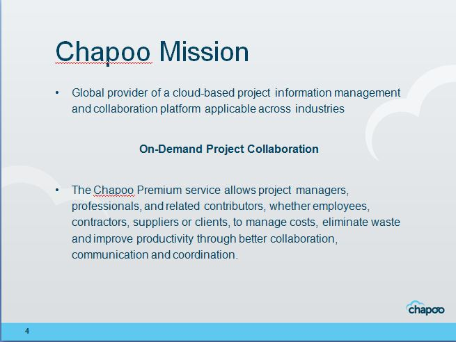 Chapoo_ppt_slide_03