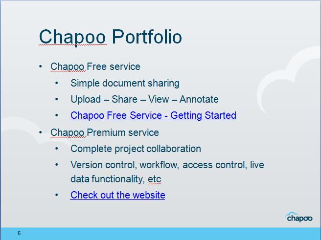 Chapoo_ppt_slide_04