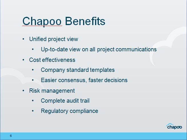 Chapoo_ppt_slide_05