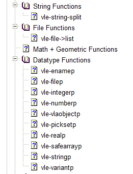 LDSP_VLE_String_File_Math_DataType