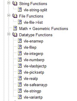 LDSP_VLE_String_File_Math_DataType