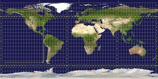 UTM_Zone_Map