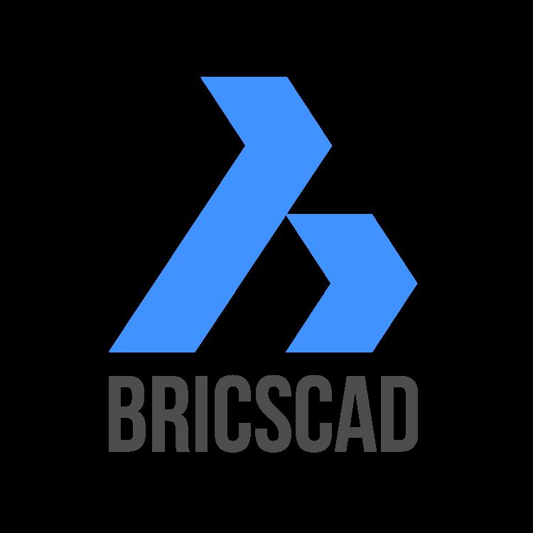 BricsCAD-regular