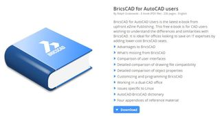 BricscadV13_For_AutoCAD_Users