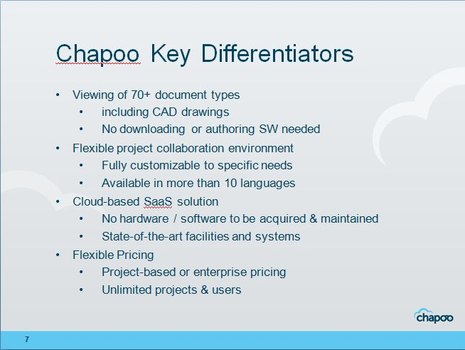 Chapoo_ppt_slide_06