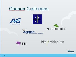 Chapoo_ppt_slide_07