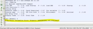 Com_automation_error_symptom
