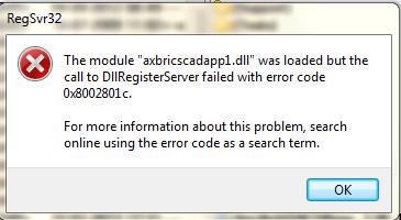 Regsvr32_error_1