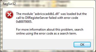 Regsvr32_error_2