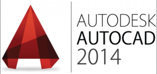 AutoCAD_2014_Logo