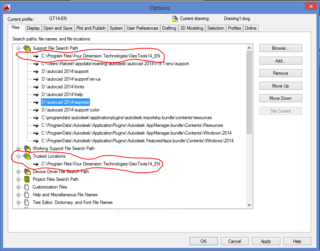 Trusted_Locations_Folder_GeoTools