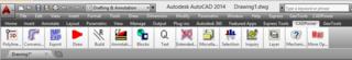 CADPower_Ribbon_AutoCAD_2014