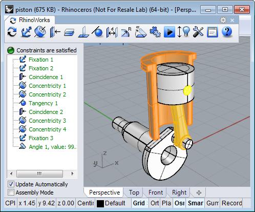 RhinoWorksV3-screenshot-constraints