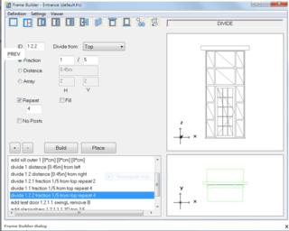 Frame_Builder_4