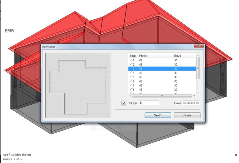 Roof_Builder_5