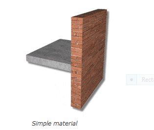 BIM_09082013_04_simple_mat