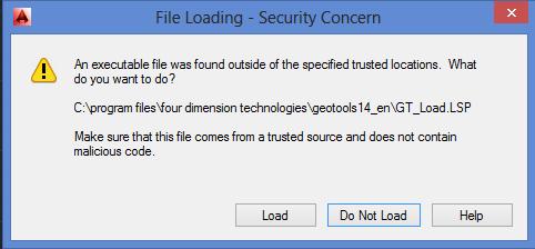 Geotools_load_warning2