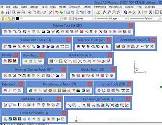 GeoTools_toolbars_en