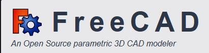 FreeCAD_logo