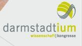 Darmstadtium_logo