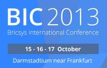 BIC_2013_logo