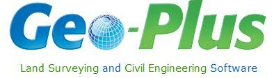 Geo_Plus_Logo