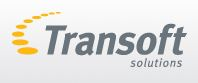 Transoft_logo